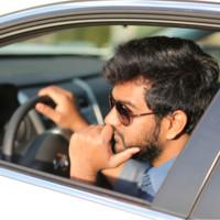 rajabharath's photo