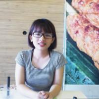 Annn123's photo
