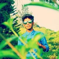 MahelaSeThu's photo