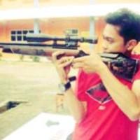 surya73's photo
