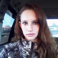 littleladybiker's photo
