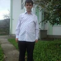 FERIDOPAKICKRALJ's photo