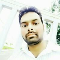 ankirajbir's photo