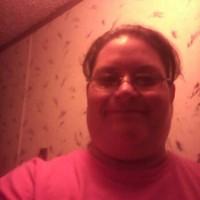 mamabear1978's photo