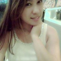 prettyrose28's photo
