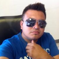catracho85's photo