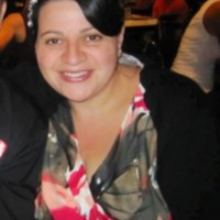 StargazerD's photo