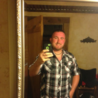 joey3141's photo