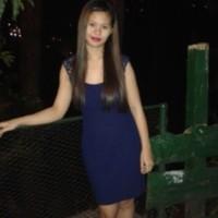 leniel's photo