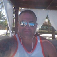 Richard204's photo