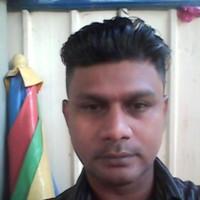 shallishalli84's photo