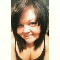 HaleyBrooke09's photo