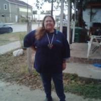 lisawright's photo