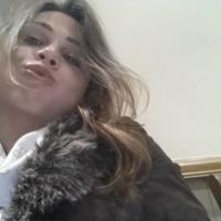 linda_smath1454's photo