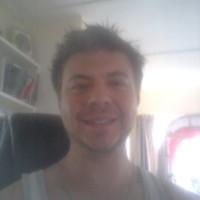 Mattyg3153's photo