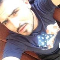Carloss2310's photo