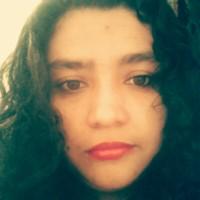 adrianniiiita's photo