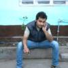 sharad1384's photo