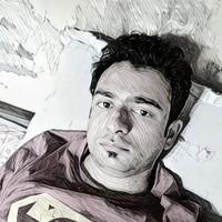 Sheldon9908734's photo