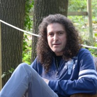 Fabio1789's photo
