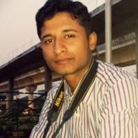 abhi9038's photo