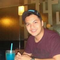 gantengpisan's photo