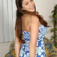 Cathylove1's photo