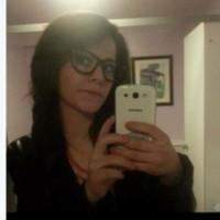 Zoey1306's photo