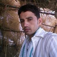 bharmalbishnoi's photo