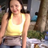 Anitaflorence1990's photo