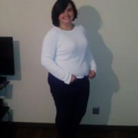 Wkllejona's photo