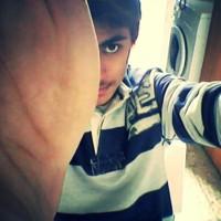 fahadkhalid22's photo