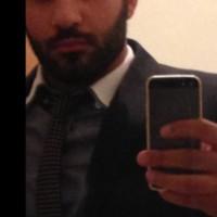 Hassanzaky's photo