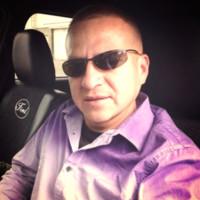 kaydlin's photo