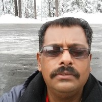 RajjuRaj43's photo