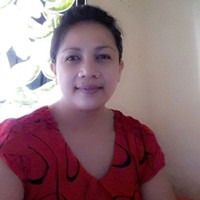 Murtibali's photo