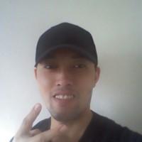 seoul77's photo