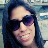 miriaslima's photo