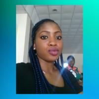 adeyemi4realuv's photo