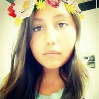 luvv4lifee's photo