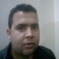 Mounasri's photo