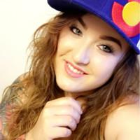sassyhannah's photo