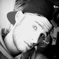 Jonnyboy98's photo