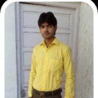 irfanraza96485's photo