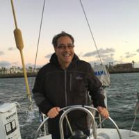sailingdoc's photo