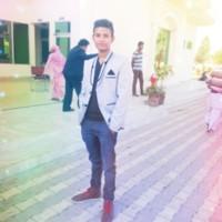 machal1996's photo