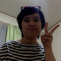 jiminlee9603's photo