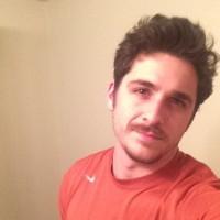 Captainluv's photo