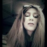 Trina92's photo
