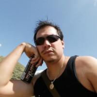 Agmex's photo